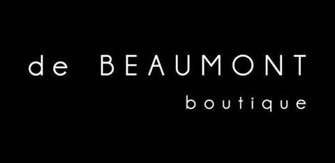 De Beaumont Boutique