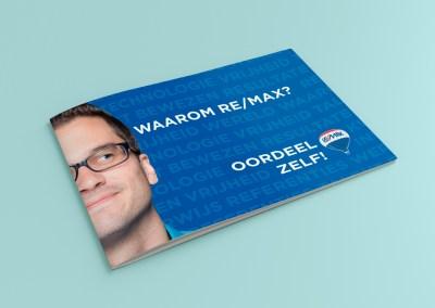 Remax brochure
