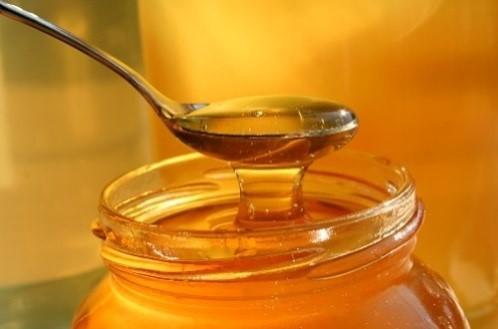 remedios naturales contra el acne