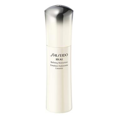 ibuki-refining-moisturizer