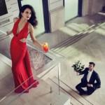 Campari_Calendar_2015_Mithology_Mixology_Eva_Green_September_Campari_Orange_Passion