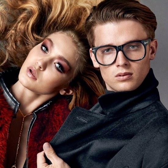 patrick-schwarzenegger-tom-ford-eyewear