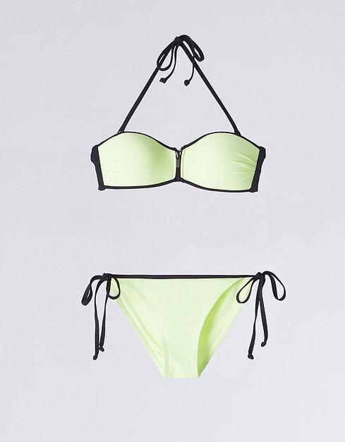bikini contraste SuiteBlanco