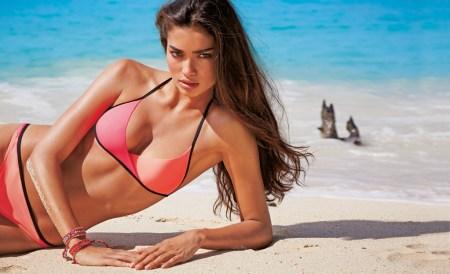 bikini contraste calzedonia