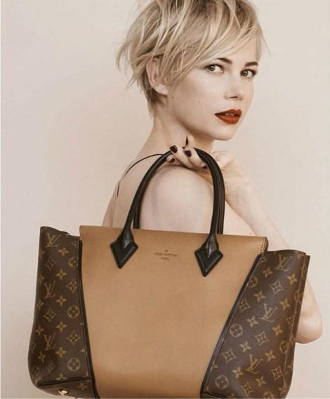 las marcas más valiosas moda