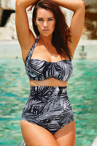 swimsuits for all 4 sexy