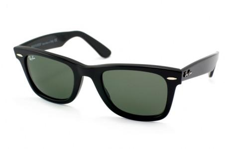 b3f06834bd Gafas Ray-Ban online en Mister Spex