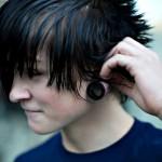 emo-boys-hair