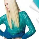 benetton-moda-2013-6