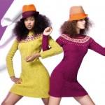 benetton-moda-2013-8