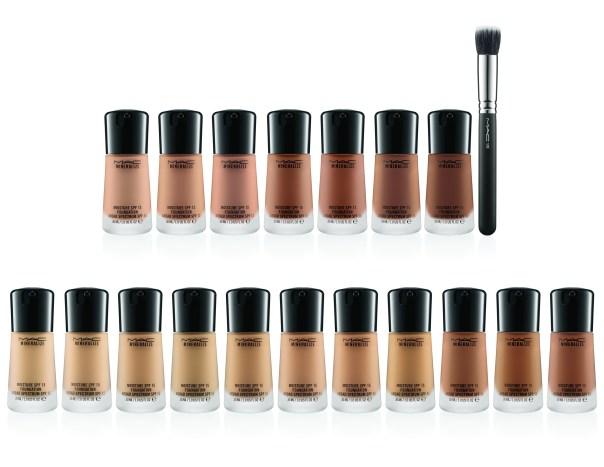 lesdoit-Mineralize-mac-maquillaje-cosmetica.jpg