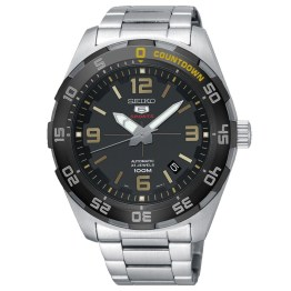 SRPB83K1 Diver watch Seiko