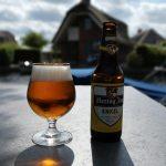 hertog jan enkel bier review