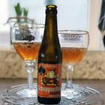 Het Nest Schuppenboer Grand Cru Brandy Barrel Aged
