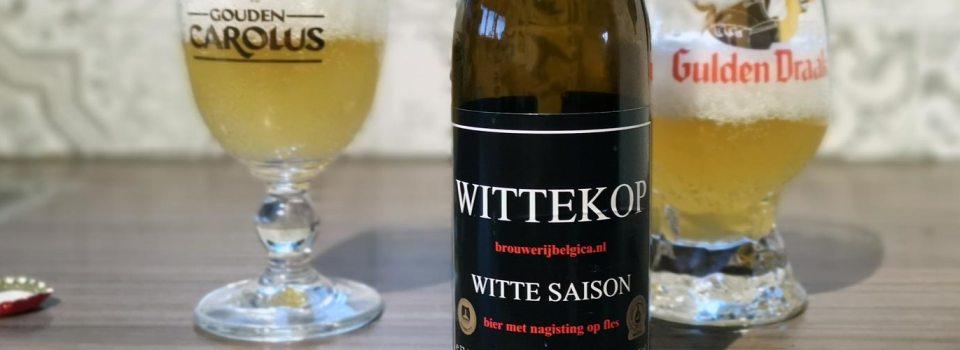 Wittekop Saison review
