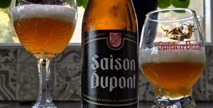 Wat is Saison bier?