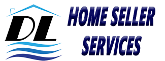 Naples Home Seller Services