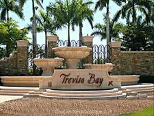 Treviso Bay Naples Fl Bundled Golf Community