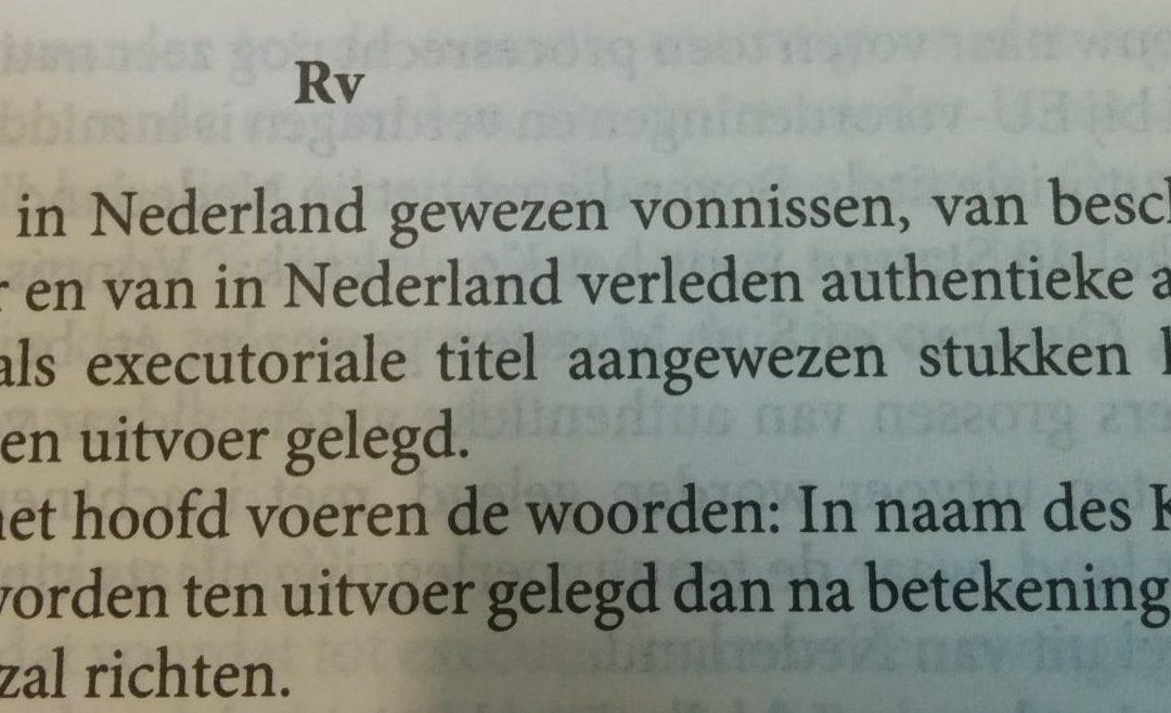 (c) J.M. Veldhuis