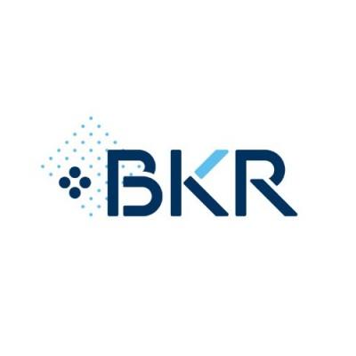 BKR: de vooraankondiging