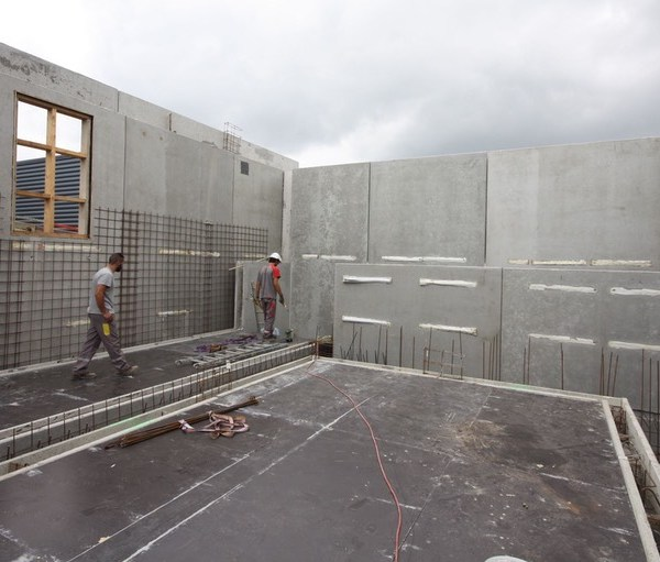 2014-PMB-casemate-Peynier-conception-chantier