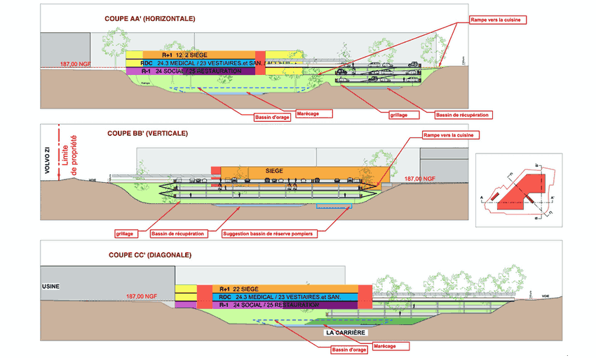SNCF-2017-Venissieux-programmation