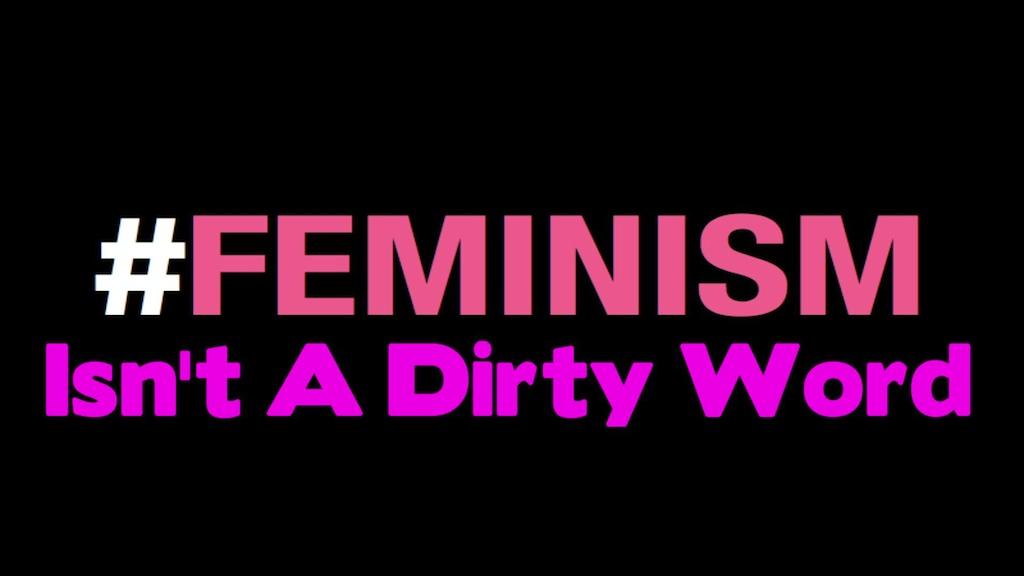 Femminismo: ma che roba è?