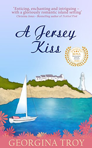 https://www.amazon.co.uk/Jersey-Kiss-Scene-Book-ebook/dp/B00NSL8DX4/