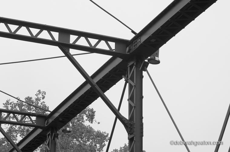 bridge-corner