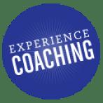 It's International Coaching Week