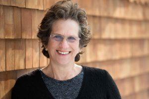Deborah Lee Luskin, Educator
