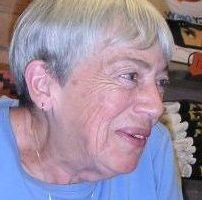 Remembering Ursula K. LeGuin