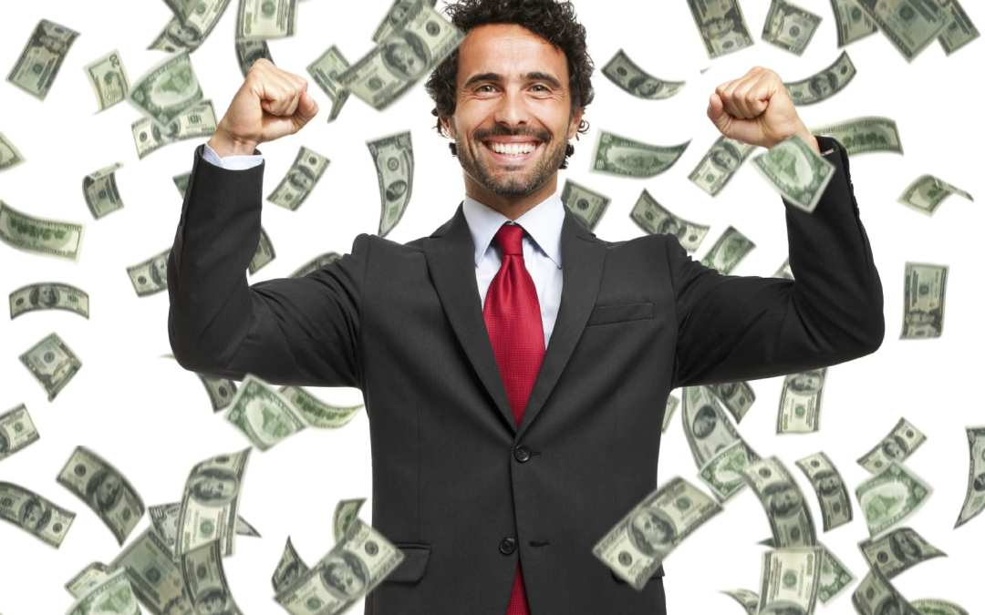 Why You Need Multiple Streams of Income
