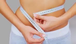 Dieta rapida a supermodelelor