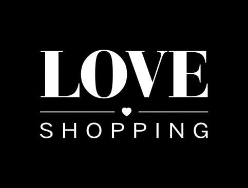 10 hours only for shopping #2:  H&M, Esprit, Pull&Bear and C&A