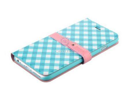 (P) Hainute noi pentru Iphone 6