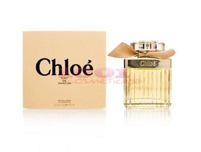 Vara parfumata – de la 1001cosmetice