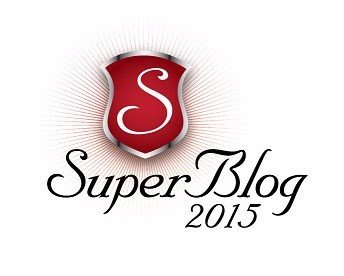 Particip la SuperBlog 2015