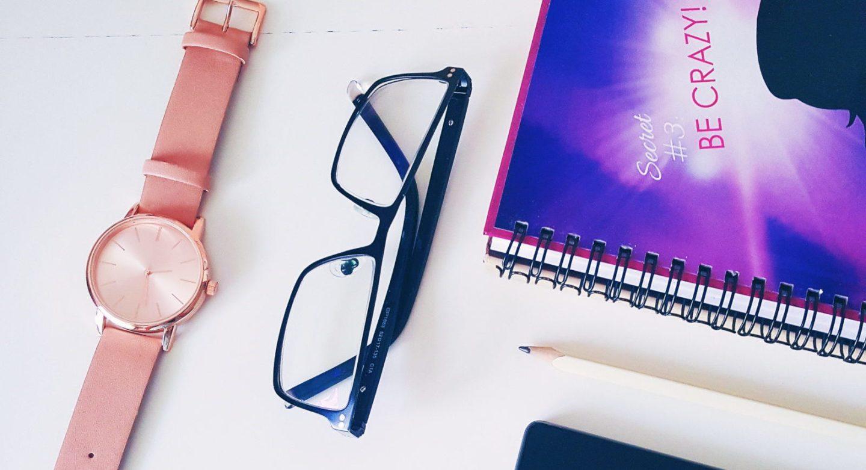 5 moduri de susținere între bloggeri