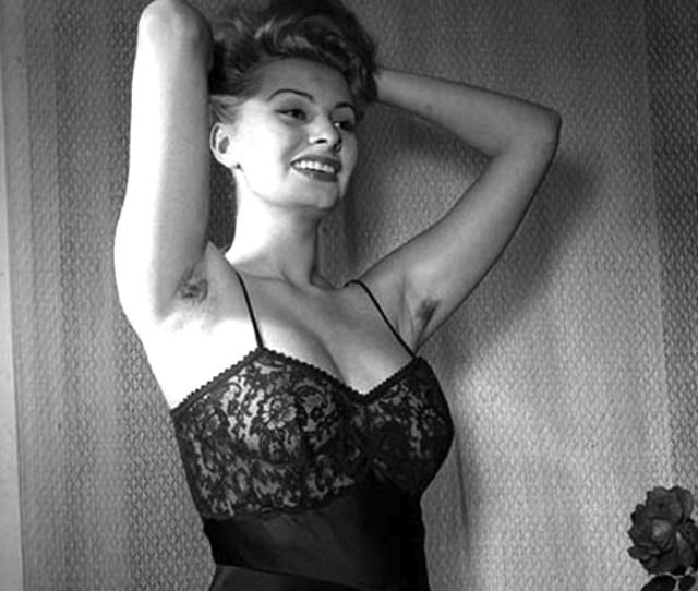 Sophia Loren Source Debra Paget Net
