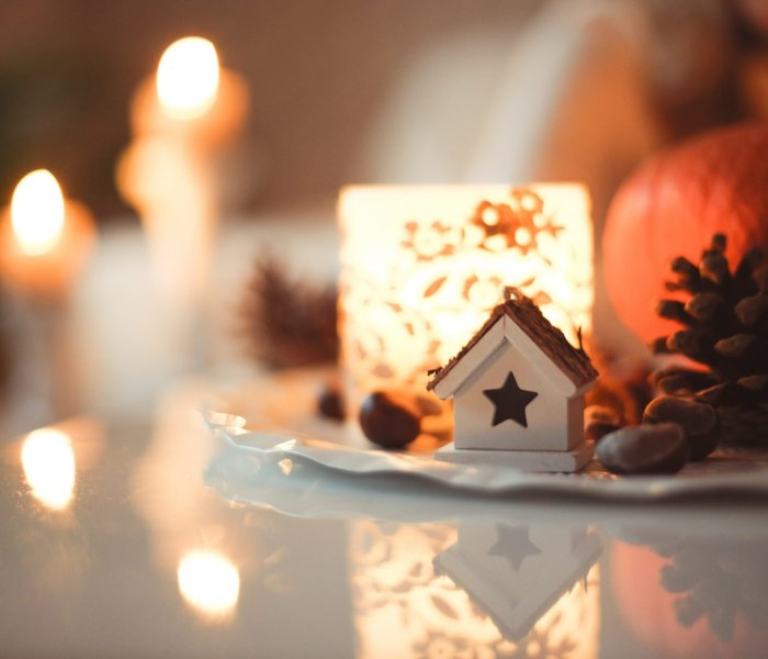 Hygge for the Heart (and Holidays): Top 8 Best Ways For Cozy Connection