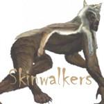 Skinwalker in The Native American Skinwalker: Immortal Monday article by Debra Kristi, Author