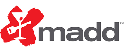 1_madd_logo_red