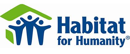 habitat_logo_3-1