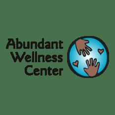 Abundant Wellness Center - Chicopee MA