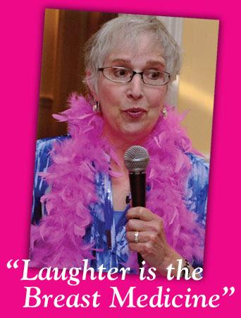 Welcome Eileen Kaplan!