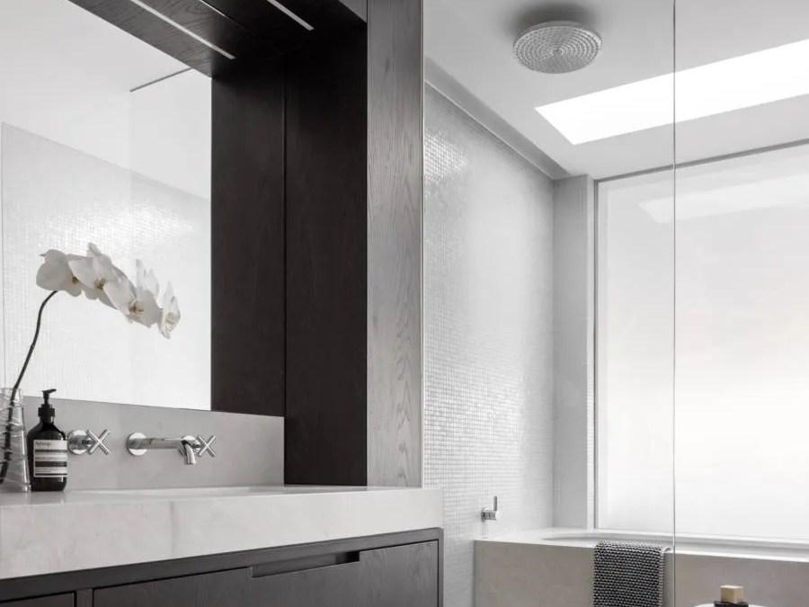 Bathroom – Lavender Bay