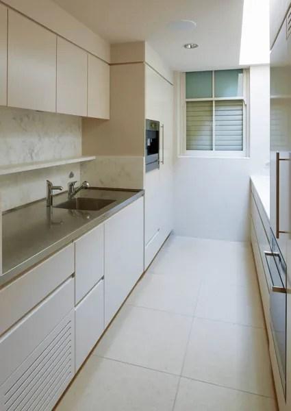 Kitchen – Woollahra