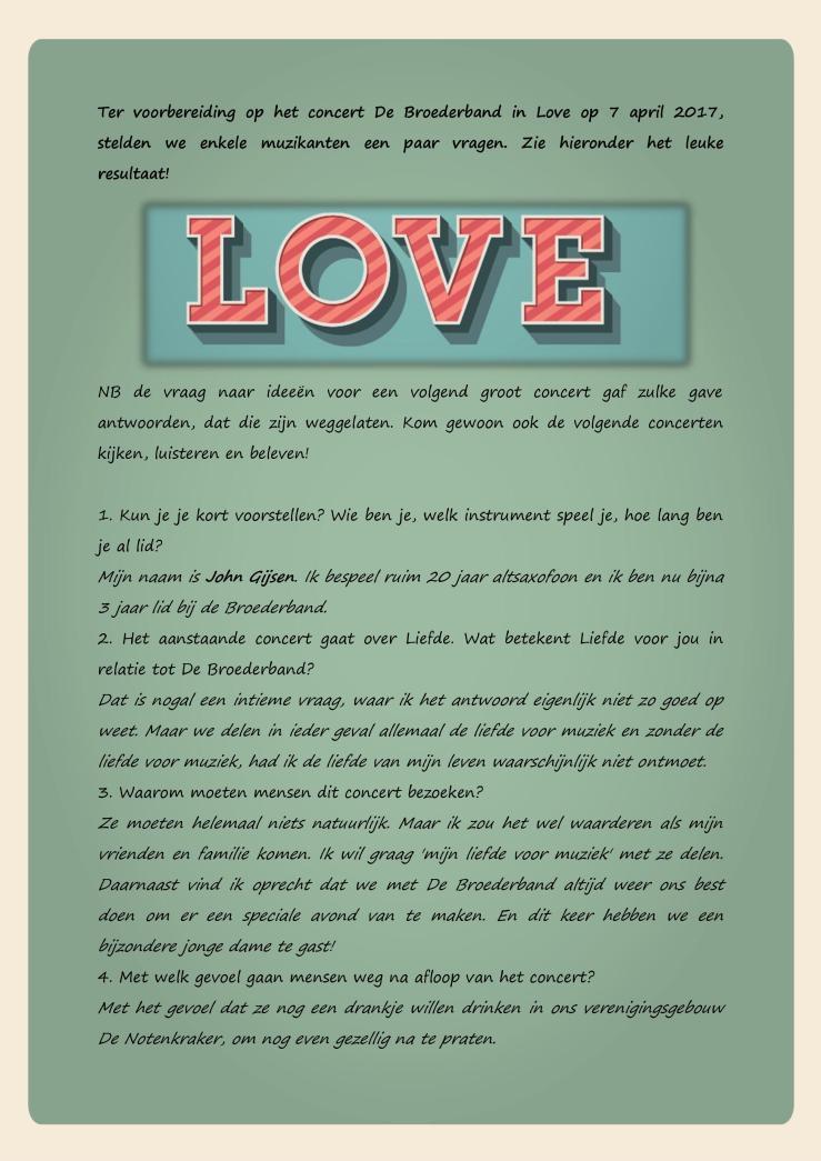 Bundeling van antwoorden_Censuur_achtergrond-page-001 (1)