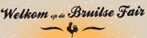 BruilseFair 2017